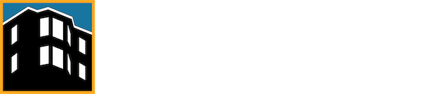 S&L Real Estate, Inc. Logo